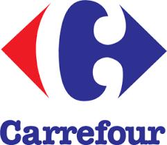 Bu görsel boş bir alt niteliğe sahip; dosya adı CARREFOURE.png
