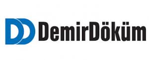 Bu görsel boş bir alt niteliğe sahip; dosya adı DEMIRDOKUM-300x122.png