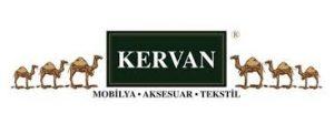 Bu görsel boş bir alt niteliğe sahip; dosya adı KERVAN-300x112.jpg