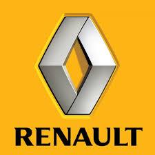 Bu görsel boş bir alt niteliğe sahip; dosya adı RENAULT.jpg