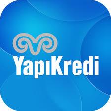 Bu görsel boş bir alt niteliğe sahip; dosya adı YAPI-KREDI.jpg