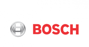 Bu görsel boş bir alt niteliğe sahip; dosya adı bosch-300x158.png