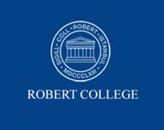 Bu görsel boş bir alt niteliğe sahip; dosya adı robert-kolej.jpg