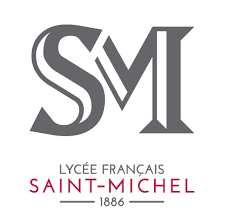 Bu görsel boş bir alt niteliğe sahip; dosya adı saint-michel.png