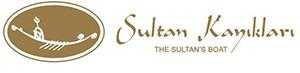 Bu görsel boş bir alt niteliğe sahip; dosya adı sultan-kayiklari.png