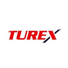 Bu görsel boş bir alt niteliğe sahip; dosya adı turex.png